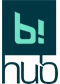 b!Hub Unconventional mkt